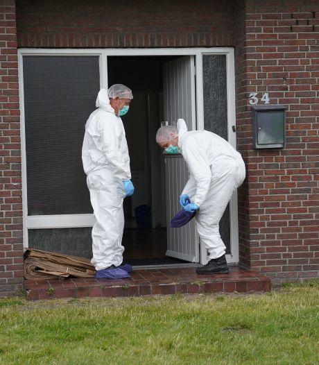 Nog één verdachte in voorlopige hechtenis voor Berkelse moordzaak