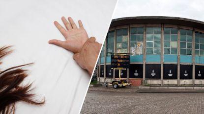 Twee Nederlandse vrouwen door vijf mannen verkracht in hotelkamer tijdens weekendje Antwerpen
