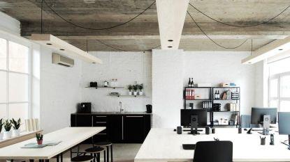 """Architect tipt: """"Half werk en dubbele kosten vermijden? Denk op voorhand goed na over je (ver)bouwproces"""""""