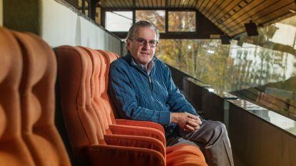 """De Vries blijft zich vastklampen aan laatste strohalm: """"We zitten in afrondende fase met nieuwe investeerder"""""""