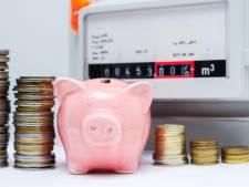 Energieprijzen: vast of variabel tarief in 2020?