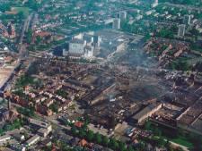 Harm Smallenbroek is gebroken sinds de vuurwerkramp: 'Tegen leugenaars valt niet te vechten'