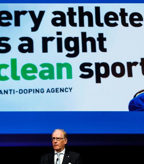 Duitse oud-atleten geven gebruik anabolen toe