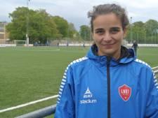 Somerense coach Renée Slegers kampioen van Zweden met FC Rosengård