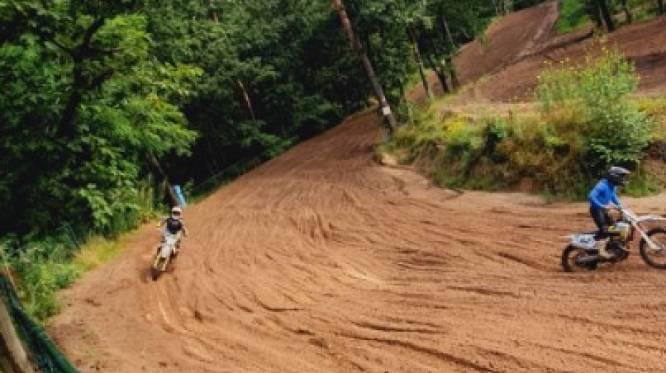 De Kemmer ziet motorcrossterrein Oirschot liefst verhuizen