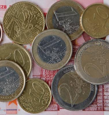 De euro stijgt, goed nieuws?!