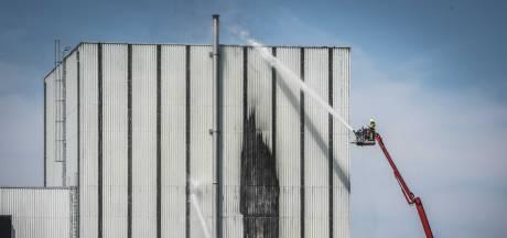 Een kerncentrale? Daar heeft de Arnhemse politiek geen trek in