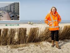 Schultz handhaaft bouwverbod kuststreek