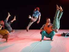 Vijftien miljoen extra voor Fonds Podiumkunsten: veel Brabantse instellingen lijken gered