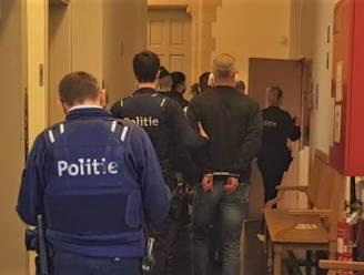 Tien verdachten uit Limburg en Nederland riskeren tot vijf jaar cel voor drugslabo's in Westhoek