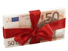 Moet Nederland in coronatijd de beurs wel trekken voor het zuiden?