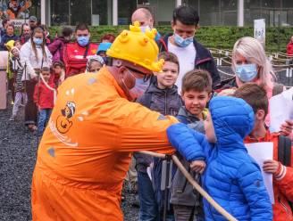 """Pretpark Bellewaerde opent op 8 mei de deuren:  """"We zijn er absoluut klaar voor"""""""