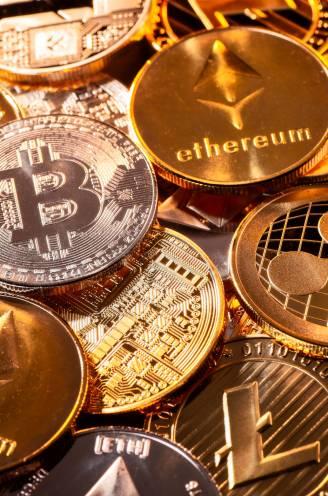 """Waar en hoe kun je je cryptomunten spenderen? """"Bitcointransacties zijn onomkeerbaar, bij een tikfout bestaat het risico dat je ze voor altijd verliest"""""""
