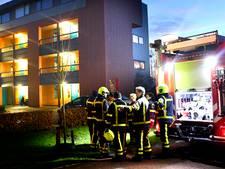 Dode brand Buren is waarschijnlijk bewoonster (21), mogelijk misdrijf