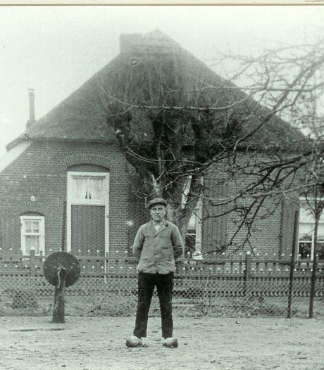Markelo, het dorp met het olifantengeheugen: Stichting Heemkunde bestaat 25 jaar