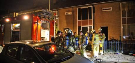 Hoger beroep tegen verdachte van dodelijke brandstichting in Amersfoort moet over