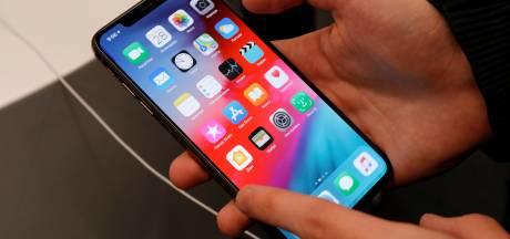 Dit weten we al over de iPhone 13
