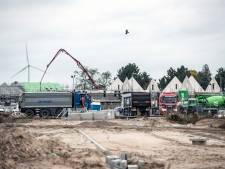 Stikstof dwarsboomt bouw van duizenden huizen in Gelderland