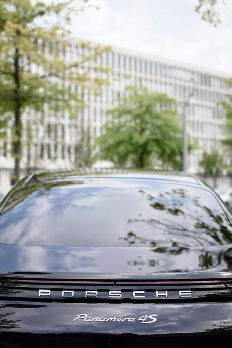 Garagehouder uit Oirschot ontdook BPM, werkstraf van 50 uur opgelegd