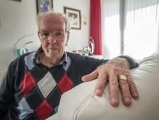 Geen bewijs voor mishandeling Oosterhouter door zorgverlener