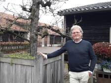 Projectontwikkelaar: 'Huisvesting migranten op Zwarte Bergen in Luyksgestel noodzakelijk'