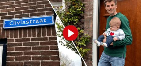 Video van de Dag | In deze straat vond een 'babyboom' plaats. 'Het is beregezellig'