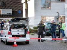 Ripdeal zou achtergrond schietpartij in Arnhem zijn, Rotterdammers blijven in cel