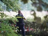 Jongen (17) opgepakt voor vrouwen-aanvallen in Deventer park