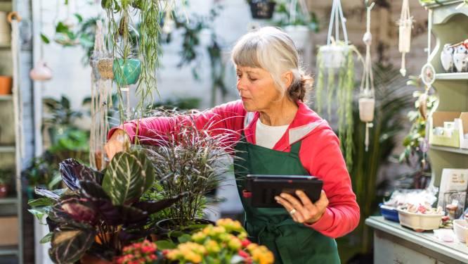 Hoeveel pensioen verlies je wanneer je deeltijds werkt?