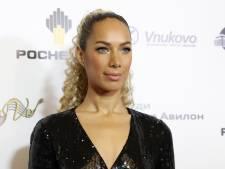 Leona Lewis haalt uit naar slachtoffer Chrissy Teigen