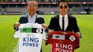 Thaise eigenaar nu ook voorzitter van OHL, ook CEO zet stap opzij