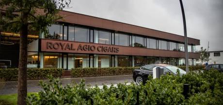 Or's Agio in Duizel en STG in Eersel vechten bij rechter sluiting aan