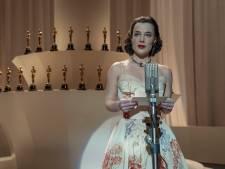 Netflixserie Hollywood: ultiem filmsprookje toont hoe hypocriet het filmmekka is