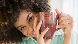 5 tips voor het daten van een introvert