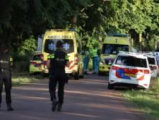Boete van 10.000 euro dreigt na overtreden gebiedsverbod bij gewelddadige burenruzie op Orthen