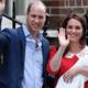 Waarom 9 juli een heel bijzondere dag wordt voor de Britse prins Louis