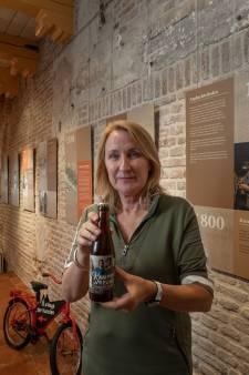 Huys der Kunsten viert twintigjarig bestaan met boek en bier
