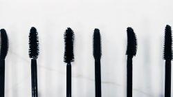 Wat is nu precies het verschil tussen mascaraborstels? Kies jouw favoriet