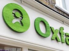 Seksschandaal kost Oxfam duizenden donateurs
