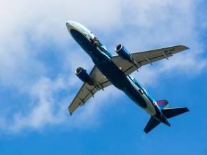 Brussels Airlines obtient sa propre place au sein de Lufthansa