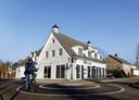 't Pakhuyzz aan de Oude Steeg in Schijndel ging eind 2019 failliet.