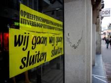 Winkeliers woedend op Rutte: 'Hij heeft de empathie van een mug'