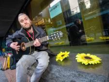 Apeldoorn wil evaluatie daklozenopvang: 'Welkom bij Omnizorg, hier gebeurt nog wel eens wat'