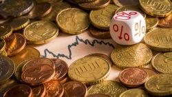 Negatieve rente doet zijn intrede. Dit moet u weten