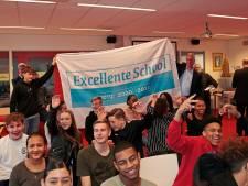 De Oude Maas uitgeroepen tot 'excellente school'