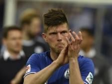 Definitief: Schalke bevestigt komst Huntelaar