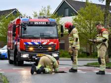 Ook laatste geëvacueerde bewoners Lelystad mogen naar huis