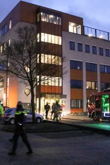 Wanhopige Elroy (35) stak zijn eigen appartement in brand: 'Ik moest mijn paleisje verlaten'