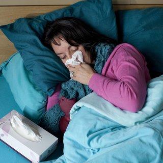 Hoe lang ben je ziek van het coronavirus?