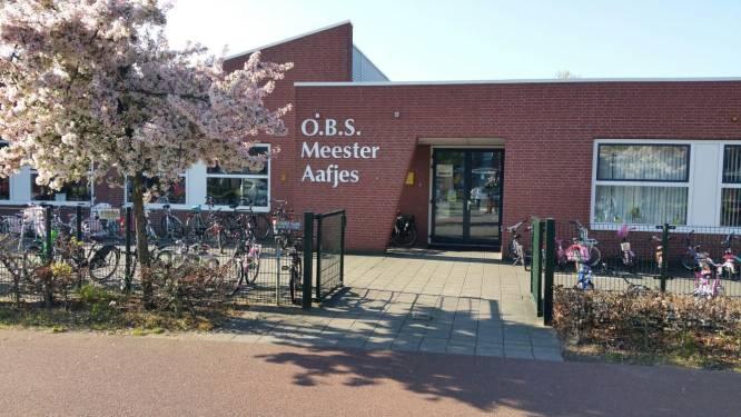 Klassen alweer in quarantaine: direct na vakantie krijgen basisscholen te maken met coronabesmettingen